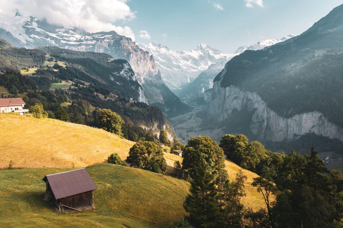szwajcaria obóz6