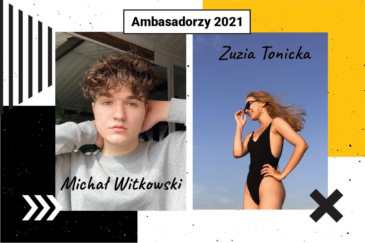 ambasadorzy-14