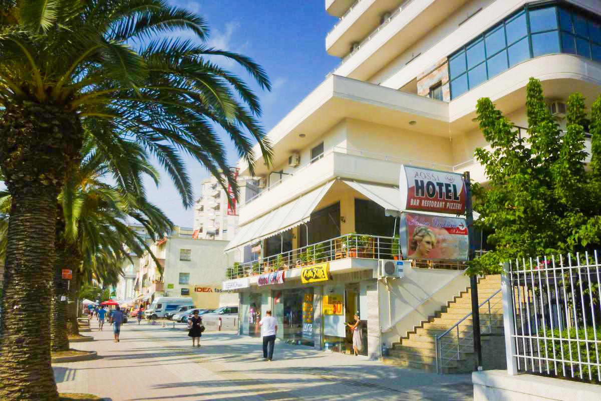 albania vlora obóz hotel rossi funclub-10