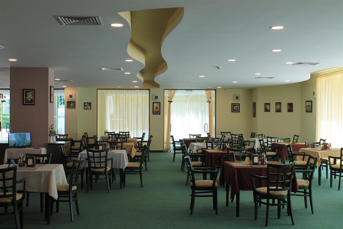 hotel palma zlotepiaski funclub13